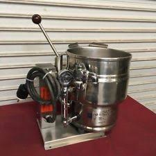 electric table top steam table groen tdb 7 20 commercial electric table top 20 qt kettle ebay