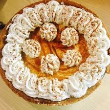 coco s bakery restaurant 129 photos 170 reviews american