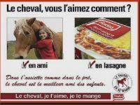 lettre de motivation commis de cuisine sans exp駻ience lettre de motivation commis de cuisine sans exp駻ience 100 images