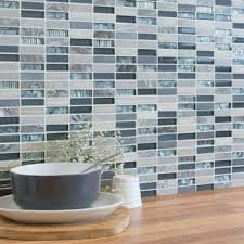 Duck Egg Blue Bathroom Tiles Mosaic Tiles Walls And Floors
