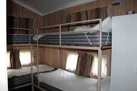 Bunk Beds For 4 4 Bunk Beds Happy 2 Bed Deluxe Cabin 4 Bunk Beds 4 Bunk Beds With