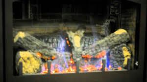 kozy heat lakefield gas stove closeup youtube