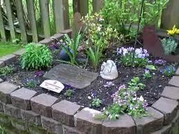 memorial garden rudolph memorial garden