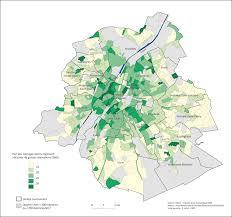 bureau du chomage bruxelles la production de logements en belgique et à bruxelles acteurs