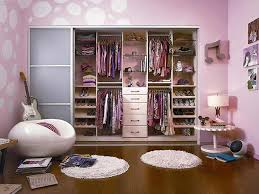 ideas modular closet systems closet design software portable all images