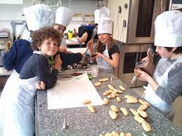 cours cuisine rouen flvm