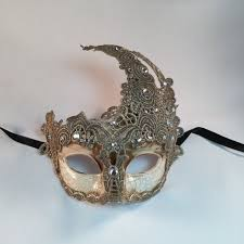 venetian masquerade mask 159 best masquerade masks images on masquerade