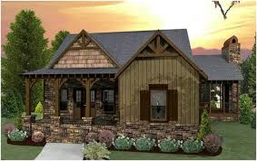 Mountain Home Designs Floor Plans Small Mountain Home Designs Luxury European Rustic Mountain House