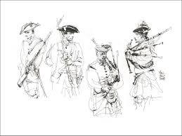 citizen sketcher page 3