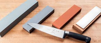 best sharpening stones for kitchen knives best sharpening for knives reviewed may 2018 buying guide