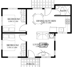 house plan designer house plan designer home design