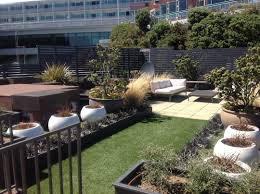 Landscaping Ideas For Big Backyards by Good Meubel Garden Large Size Landscape Ideas For Front Yard