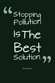 72 environment quotes slogans save our beautiful earth