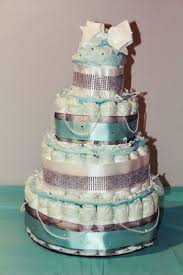 1654 best diaper cakes images on pinterest baby shower gifts