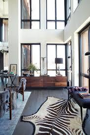 Interior Duplex Design Duplex Penthouse