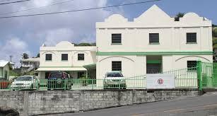Best Medical Pictures Best Caribbean Medical Schools Top Medicines Institutes