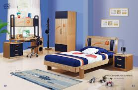 Childrens Bedroom Bedding Sets Factors In Deciding Boys Bedroom Sets Playtriton Com