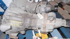 manual gearbox toyota hiace iii wagon lh1 rzh1 2 4 d lh102