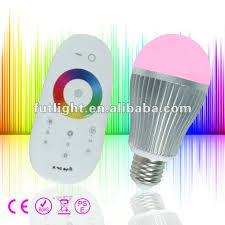 switch 3 way led light bulb green creative 3way led bulb 185w 100w equivalent 2700k philips