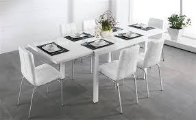 mondo convenienza sala da pranzo tavolo mondo convenienza comodo ed economico tavoli