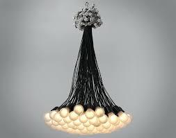 Dimmable Led Chandelier Light Bulbs Best Led Light Bulb For Chandelier Chandelier With Led Lamps