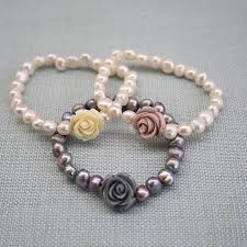 corsage bracelet corsage bracelet by kathy jobson notonthehighstreet
