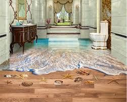 3d ocean floor designs floor tile 3d floor tiles 3d floor tiles of ocean 3d floor tiles