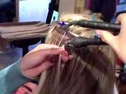 great lengths hair extensions price great lengths hair extension application