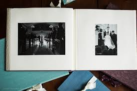 matted wedding album linen matted wedding album justin hankins