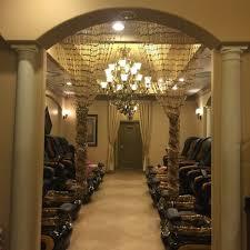 pl nails u0026 spa iii katy tx nail salon fivestars rewards