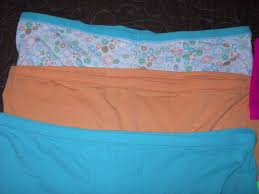what color is orange hanes undercover color what color is your underwear fabgrandma