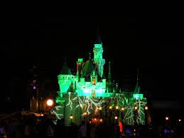 disneyland halloween image gallery of disneyland halloween castle