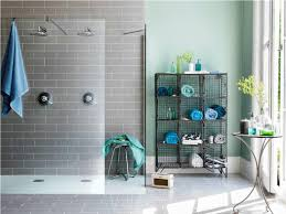Space Saver Bathroom by Wrought Iron Bathroom Etageres U2014 All Home Ideas And Decor Space