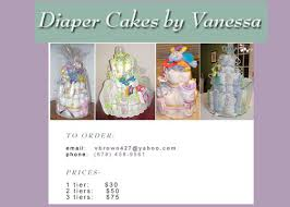 cake prices cakes by cake prices