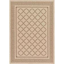 7 X 10 Outdoor Rug Loomed 7 X 10 Outdoor Rugs Rugs The Home Depot