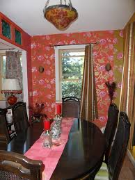 Asian Dining Room Sets Dining Room With S Vintage Asian Dining Room Set And Igf Usa