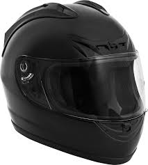 awesome motocross helmets 7 best motorcycle helmet brands the moto expert