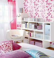 Chambre A Coucher Fille Ikea - les 25 meilleures idées de la catégorie arrangement de