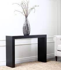 Espresso Accent Table Wonderful Espresso Sofa Table With Accent Tables U2013 Coredesign