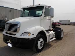 freightliner columbia 112 for sale used trucks on buysellsearch