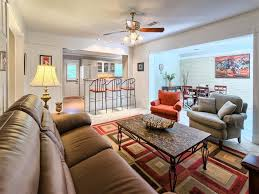 flooring i like the foyer study open concept great room and