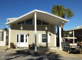 Beach Houses For Rent In Panama City Beach Florida - venture out resort homes for sale panama city beach fl real