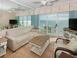 seawind unit 1309 gulf shores al gulf front vacation rental condo