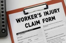 Workers Compensation Light Duty Policy The Definitive Guide To Workers Compensation Law In New York