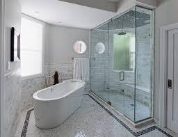 Vanities For Small Bathrooms Sale by Corner Vanities For Small Bathrooms Nz Stella Corner Wall 900x600