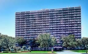 sigma management apartments in philadelphia pa