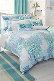 Next Bed Sets Bed Linen Astonishing Bedding Sets Cheapest Bedding Sets