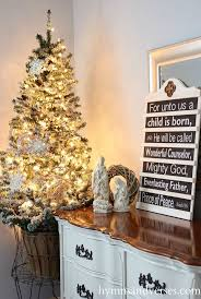 345 best christmas decorating ideas images on pinterest