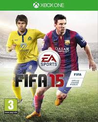 fifa 16 messi tattoo xbox 360 yahya al shehri joins messi on the fifa 15 cover for saudi arabia
