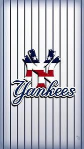 2436 best ny yankees images on pinterest new york yankees sports